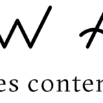 logo-nwaj-paris